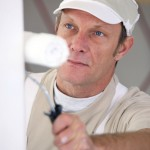 painting small jobs cost