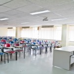 painting and decorating educational sector