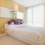 leisure industry decorating
